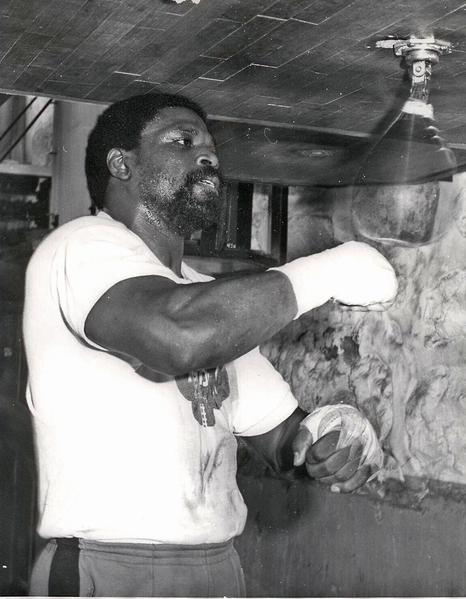 File:Ron Lyle boxer.png