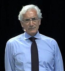 Ronald Cohen at Social Capital Markets.jpg