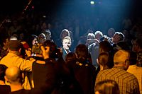 Ronan Keating - 2016330211300 2016-11-25 Night of the Proms - Sven - 1D X II - 0504 - AK8I4840 mod.jpg