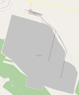 Ronga narrow gauge railway