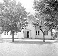 Ronneby, Möljeryds kyrka - KMB - 16000200004987.jpg