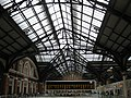 Roof Liverpool Station - panoramio.jpg