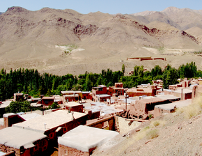 Roofs in abyaneh.png