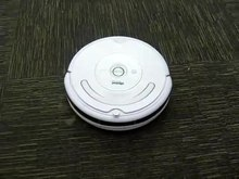 File:Roomba video.ogv