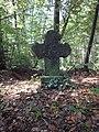 Roost-Ammanns Kreuz - panoramio.jpg