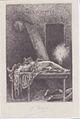 Rops - Essen mit Atheisten - 1882.jpeg