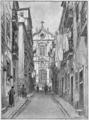 Roque Gameiro (Lisboa Velha, n.º 58) Rua do Vale a Jesus 1.png