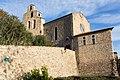 Roquebrun-9604 - Flickr - Ragnhild & Neil Crawford.jpg
