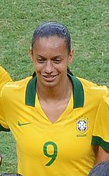 Rosana dos Santos Augusto (cropped) .jpg