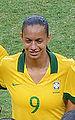 Rosana dos Santos Augusto (cropped).jpg