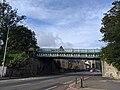 Roseburn-terrace-railway-bridge-2.jpg