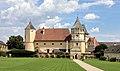 Rosenburg - Schloss (4).JPG