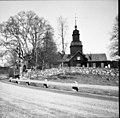 Roslags-Kulla kyrka - KMB - 16000200127140.jpg