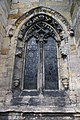 Rosslyn Chapel window - geograph.org.uk - 909929.jpg