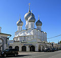 Rostov Kremlin Cathedral S01.jpg