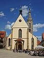 Rottenburg-Dom.jpg