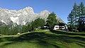 Rotwandwiesenhütte.jpg
