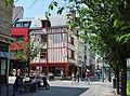 Rouen, Innenstadt01.jpg
