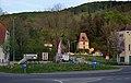 Roundabout St. Christophen - Hocheichberg.jpg