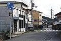 Route 25(Hari)-01.jpg