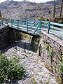 Route of former slate incline (7819577920).jpg