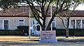 Rowlett Texas Municipal Building.jpg