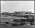 Royal Army Medical Corps; Hospital in Malta Wellcome L0025689.jpg