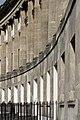 Royal Crescent Elevation Detail Windows.jpg