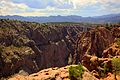 Royal Gorge Bridge, Colorado 2011.jpg