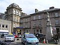 Royal Highland Hotel, Inverness - geograph.org.uk - 1289228.jpg