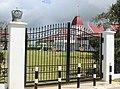Royal Palace, Nuku'alofa.jpg