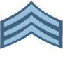Royal Saudi Air Force -Vice Sergeant.png