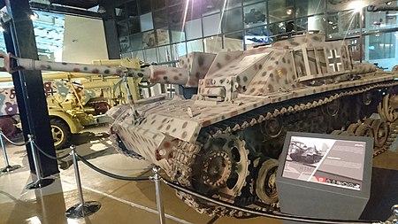 Royal Tank Museum 160.jpg
