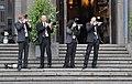 Royal Wedding Stockholm 2010-Konserthuset-288.jpg