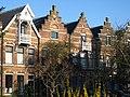Rozenhof 7-15, Dordrecht.JPG