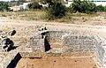 Ruínas de Milreu050.jpg