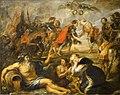 Rubens-schlacht-noerdlingen totale.jpg