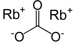 Rubidium carbonate.png
