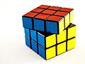 Rubiks Cube (11913436786).jpg