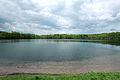 Rudakova Lake.jpg