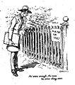 RudderGrange-pg173.jpg