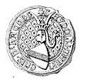 Rudolf III of Hachberg-Sausenberg.jpg
