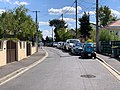 Rue Maugrains - Chennevières-sur-Marne (FR94) - 2021-05-07 - 1.jpg