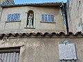 Rue Sainte-Elisabeth, Bastia.jpg