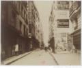 Rue St-Jacques entre bd St-Germain et rue du Petit-Pont.png