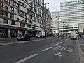Rue du Départ (Paris) - 2018.JPG