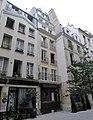 Rue du Pélican 4-8.jpg