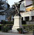 Rufina, monumento 01.JPG