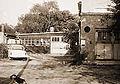 Ruine in Striesen 1945.jpg