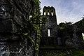 Ruined Church (229189093).jpeg
